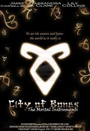 the mortal instruments city of bones halloween costumes city of bones google haku city of bones pinterest