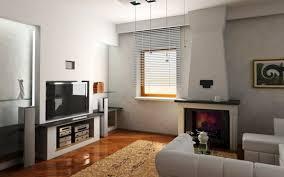 interior design for small homes interior decorating tips for small homes for goodly interior