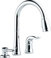 kitchen faucet aerator high flow faucet aerator shn me