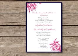christian wedding invitation wording christian marriage invitation cards isure search