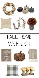 Home Decorating Styles List by 707 Best Home Decor Images On Pinterest Lifestyle Blog Kitchen
