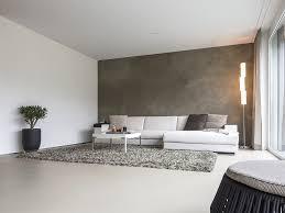 Einrichtungsideen Wohnzimmer Modern Demütigend Wohnzimmer Beispiele Auf Ideen Fur Haus Und Garten In