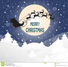 merry christmas greeting card stock illustration image 35616484