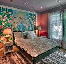 bedroom ideas awesome magical thinking cosmo clouds tapestry 78