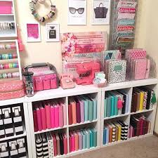 Organize A Craft Room - 65 best play craft room images on pinterest craft rooms