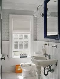 Bathroom Wallpaper Modern - 23 best wallpaper images on pinterest trellis wallpaper