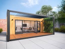 eco office pod u2014 create a pod office pod solutions home