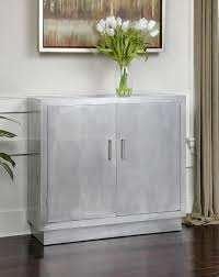 martel modern console cabinet 24308 premier quality electrical