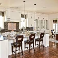 furniture bar stools with backs for kitchen counter chair ideas