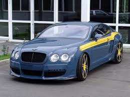 mansory bentley mulsanne автомобиль mansory bentley continental gt синий металлик жёлтые