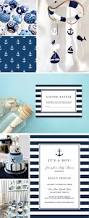 Size Of A Invitation Card Best 20 Baby Boy Shower Invitations Ideas On Pinterest Baby Boy