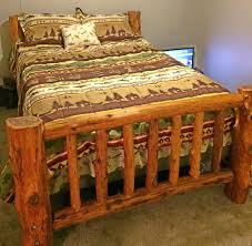 Log Cabin Furniture Cabin Fever Log Furniture Home Facebook