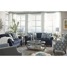 Outdoor Furniture Pine Bedroom Furniture Homeworld Furniture - Cheap sofa melbourne 2