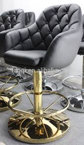 poker chair poker chair suppliers and manufacturers at alibaba com