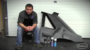 interior design new painting plastic interior car parts
