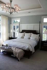 how to brighten a room w little natural light dark gray