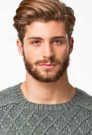 9 dashing men u0027s hairstyles 2018 haircuts short cuts and parlour