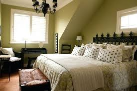 best color for sleep best color to paint bedroom for sleep contemporary bedroom by
