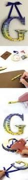 Simple Authorization Letter Act Behalf best 25 best letter ideas on pinterest letter fonts hand fonts