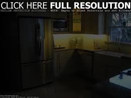 kitchen cabinet lighting ideas maxbremer decoration