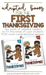 the first thanksgiving history 145 best mrs d u0027s shop images on pinterest recipes for in the