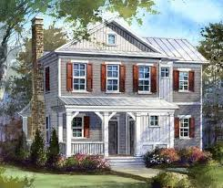 187 best house plans images on pinterest vintage houses house