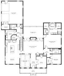 cape cod style homes plans cape style house plans home design inspirations