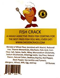 amazon com chicken fried chicken coating 3 11 ounce bags