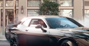 Dodge Challenger Drift Car - watch anthony davis drift into savings in a dodge challenger the