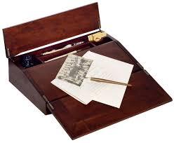 Antique Writing Desks For Sale Table Remarkable Lap Writing Desk Hostgarcia Portable Uk Lap