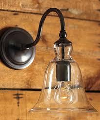 Affordable Vanity Lighting Rustic Vanity Lighting