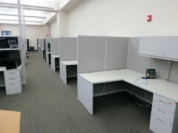 Craigslist Office Desk Ta Used Office Furniture Cubicles Craigslist Ta Bay Office