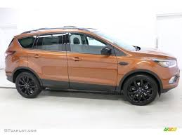 Ford Explorer Colors - canyon ridge 2017 ford explorer colors canyon circuit diagrams