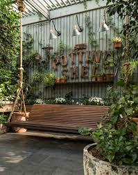 Backyard Beer Garden - 9 best loft ideas images on pinterest backyard cafe beer garden