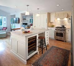 ideas for kitchen ceilings kitchen lighting for low ceilings kutsko beauteous ideas ceiling