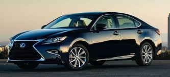2017 lexus es 350 white all new 2017 lexus es 350 hd pictures gallery types cars
