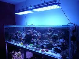 aquarium lights for sale marine aquarium lighting marine aquarium led lighting for sale