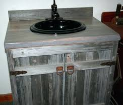 how to seal a wooden bathroom vanity top telecure me