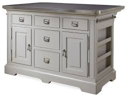 paula deen home dogwood the kitchen island cobblestone