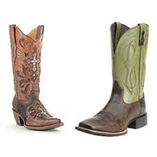buy boots for work wear clothing cowboy boots gulotta s