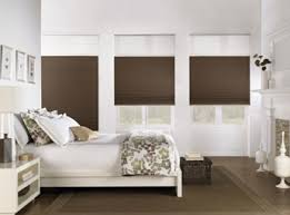 Pleated Shades For Windows Decor Custom Order Window Treatments Baliblinds