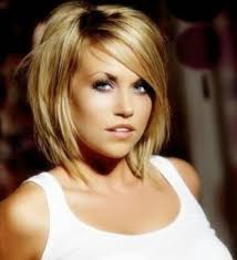 hairstyles short on an angle towards face and back 37 trendy short hairstyles for women