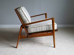 in denmark chair designer