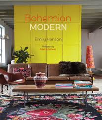 new home interior design books bohemian modern imaginative and affordable ideas for a creative