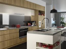 Galley Kitchen Meaning Planning Your Kitchen U2013 Renovations U0026 New Kitchens Aussie Cut