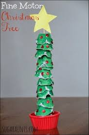 1238 best christmas images on pinterest christmas activities