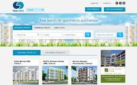 two dots portal php portal development real estate portal