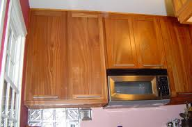 Kitchen Cabinet Wood Stains Detrit Us by Kitchen Cabinets To Go Shaker Style Cabinets U201a Distressed Kitchen