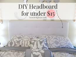 diy bedroom decor ideas cheap diy bedroom decorating ideas inspiration decor image x