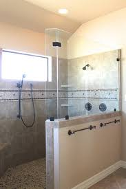 bathroom design nj 579 best bathroom design ideas images on bathroom